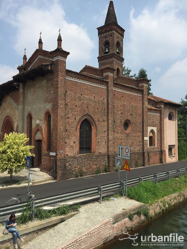 2015-06-19_San Cristoforo_Guardrail_1