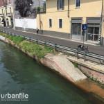 2015-06-19_San Cristoforo_Guardrail_5