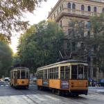 2015-11-01_Tram_10_Milano_1
