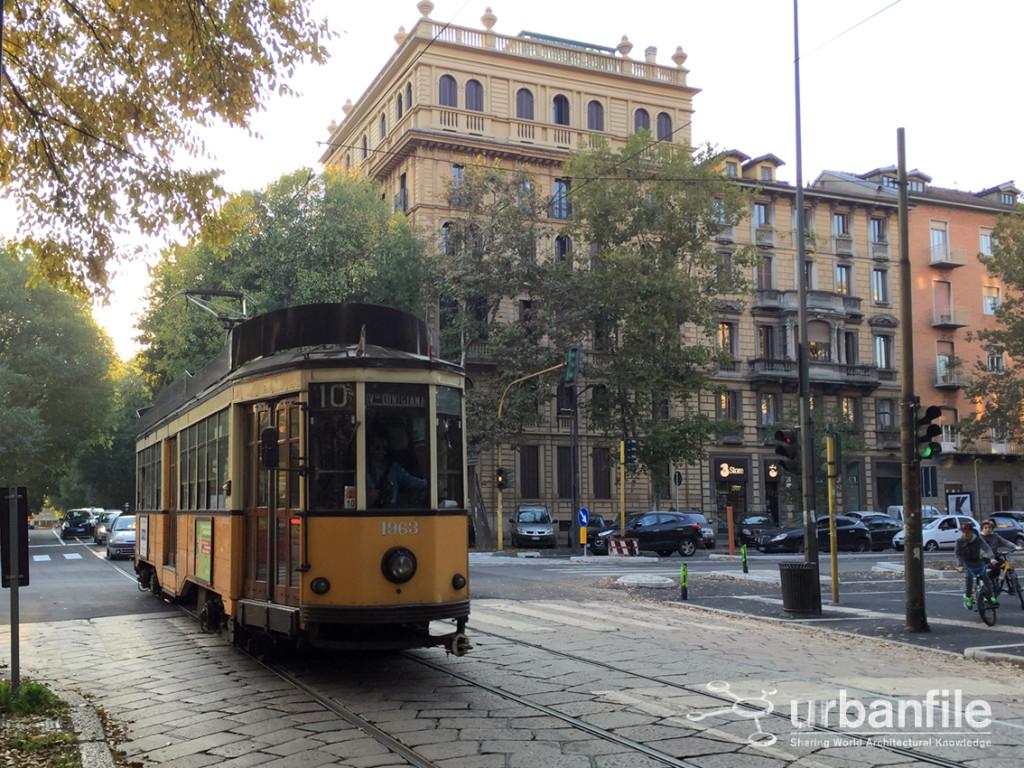 2015-11-01_Tram_10_Milano_2