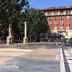 2015-11-01_Venezia_Oberdan_1