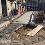 2015-11-01_Venezia_Oberdan_10