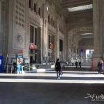 2015-11-08_Stazione_Centrale_3