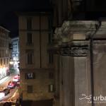 2015-11-12_Santa_Maria_Porta_11