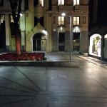 2015-11-12_Santa_Maria_Porta_14