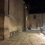 2015-11-12_Santa_Maria_Porta_17