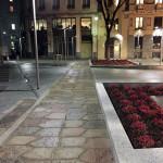 2015-11-12_Santa_Maria_Porta_27