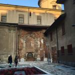 2015-11-13_Santa_Maria_Porta_12