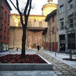 2015-11-13_Santa_Maria_Porta_17
