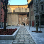 2015-11-13_Santa_Maria_Porta_19