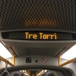 2015-11-14_Tre_Torri_0