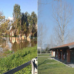 2015-11-16_Parco_Canile_1