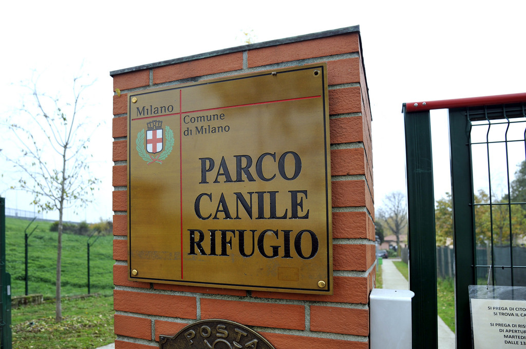 2015-11-16_Parco_Canile_3