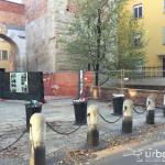 2015-11-24_Pusterla_Sant_Ambrogio_11
