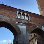 2015-11-24_Pusterla_Sant_Ambrogio_14