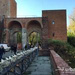 2015-11-24_Pusterla_Sant_Ambrogio_16