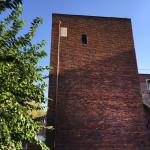 2015-11-24_Pusterla_Sant_Ambrogio_8
