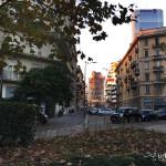 2015-11-28_Tre_Torri_4