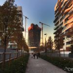 2015-11-28_Tre_Torri_9