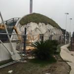 2015-11-Expo_Smontaggio_17