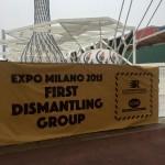 2015-11-Expo_Smontaggio_24