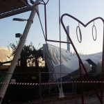 2015-11-Expo_Smontaggio_4