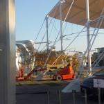 2015-11-Expo_Smontaggio_8