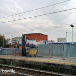 2015-11_Stazione_Romolo_3