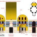 3_Sant_Aquilino_Mausoleo_Atrio