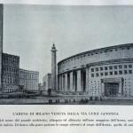 Arena_Civica_Giuseppe de Finetti 1934_00