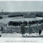 Arena_Civica_Giuseppe de Finetti 1934_1