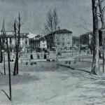 Arena_Civica_Giuseppe de Finetti 1934_11A