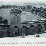 Arena_Civica_Giuseppe de Finetti 1934_2