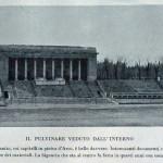 Arena_Civica_Giuseppe de Finetti 1934_3