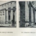 Arena_Civica_Giuseppe de Finetti 1934_5