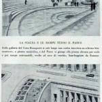 Arena_Civica_Giuseppe de Finetti 1934_6B