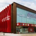 Basket_Coca-cola-padiglione-0