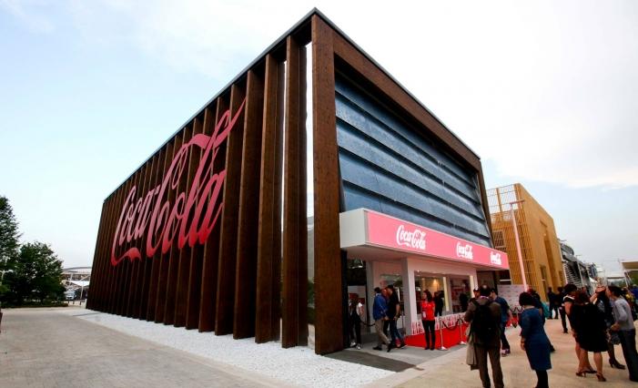 Basket_Coca-cola-padiglione-inaugurato