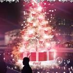 Christmas Village alla Darsena_4