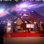 Christmas Village alla Darsena_6