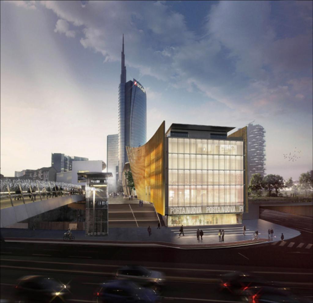 Hines HE3 - Mario Cucinella Architects_1