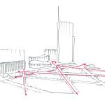 Hines HE3 - Mario Cucinella Architects_12