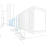 Hines HE3 - Mario Cucinella Architects_13
