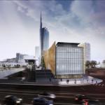 Hines HE3 - Mario Cucinella Architects_3