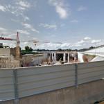 Malpensa_Stazione_T2_A