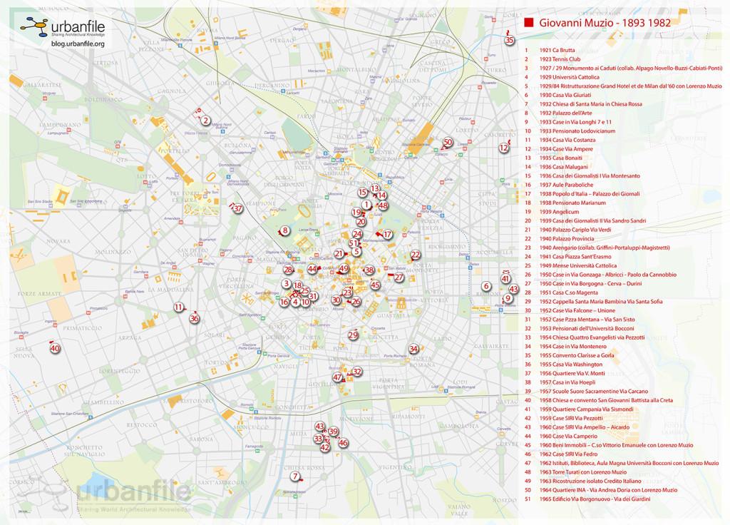 Mappa_Milano_Muzio