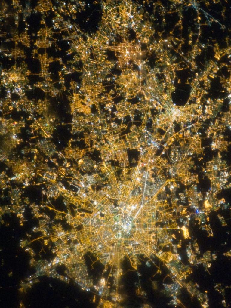 Milan_at_Night