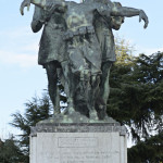 Monumento_Caduti_via Tiraboschi_2