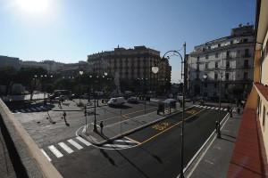 PiazzaVittorioVeneto-8104