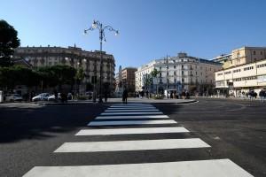 PiazzaVittorioVeneto-8117